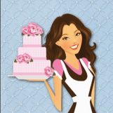 cropped-cropped-el-cakes-baker3.png